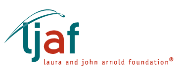 Laura and John Arnold Foundation