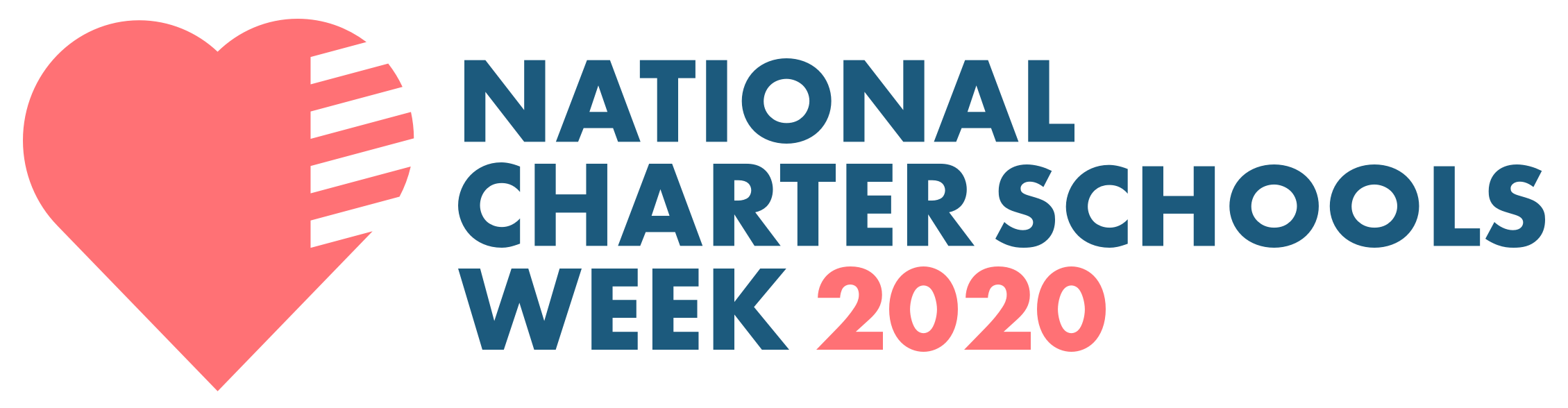 National Charter Schools Week 2020, May 10-16