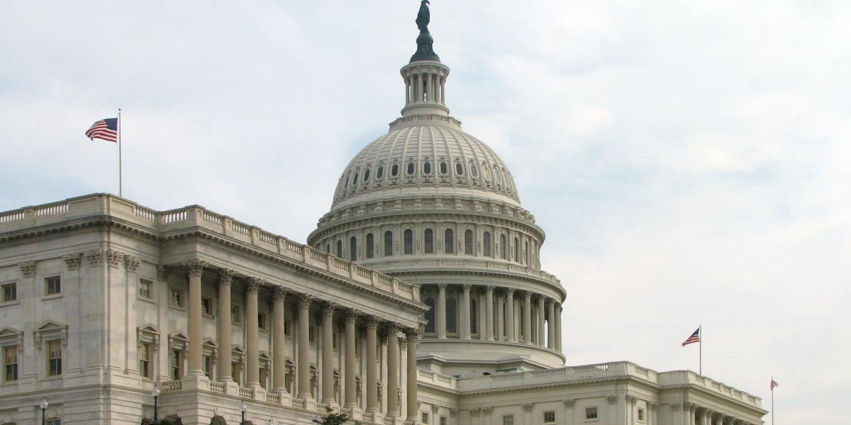 f5-Capitol-Senate