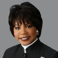 Cheryl Brown Henderson 1182.jpg