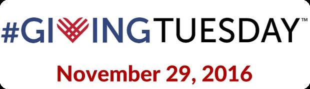 2016-GT-logo-wdate1620.png