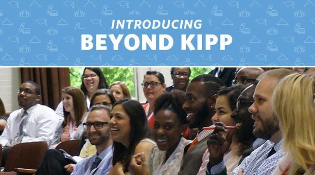 beyond_KIPP.jpg