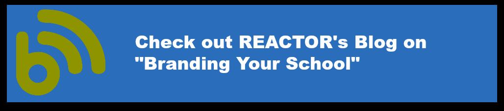 REACTOR Blog.png
