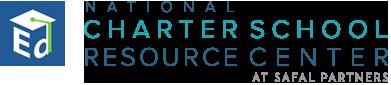Safal Partners NCSRC