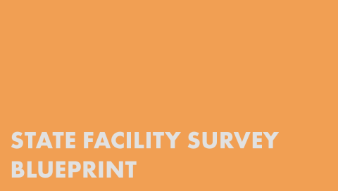 State Facility Survey Blueprint