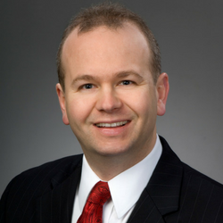Andrew O. Brenner is a State Representative for the 67th Ohio House District.