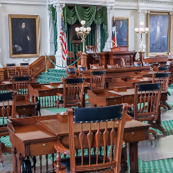 Feature photo for The Biggest Changes in State Charter School Laws in 2019 blog post