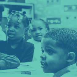 Top 10 Highlights from the National Alliance for Public Charter Schools in 2019 blog post feature image