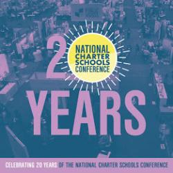 20 Years of NCSC